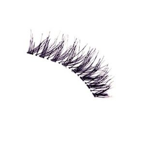 3D Reuseable Mink Wool Lashes
